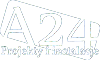 A24 - Alarmy, Kamery, Domofony, Sieci RTV